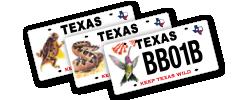 Heart of Texas East Wildlife Trail — Texas Parks ...