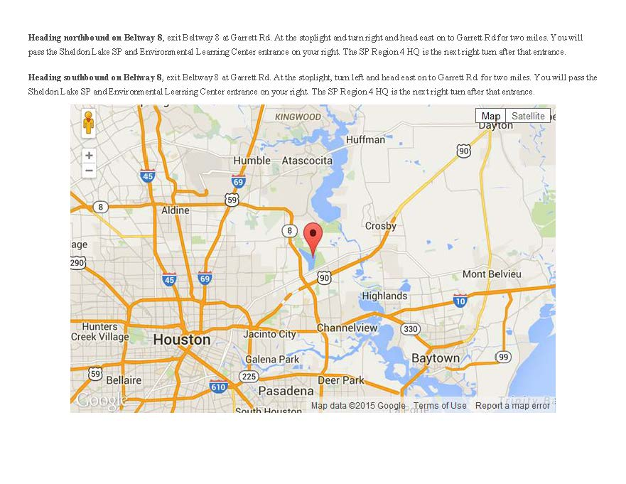 Houston Map.jpg