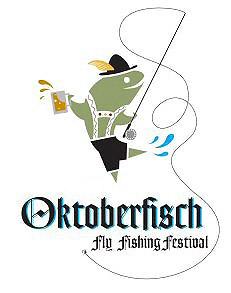 Oktoberfisch logo.jpg