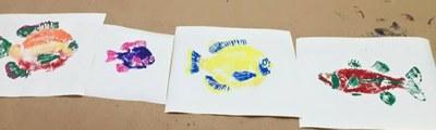 fish prints2