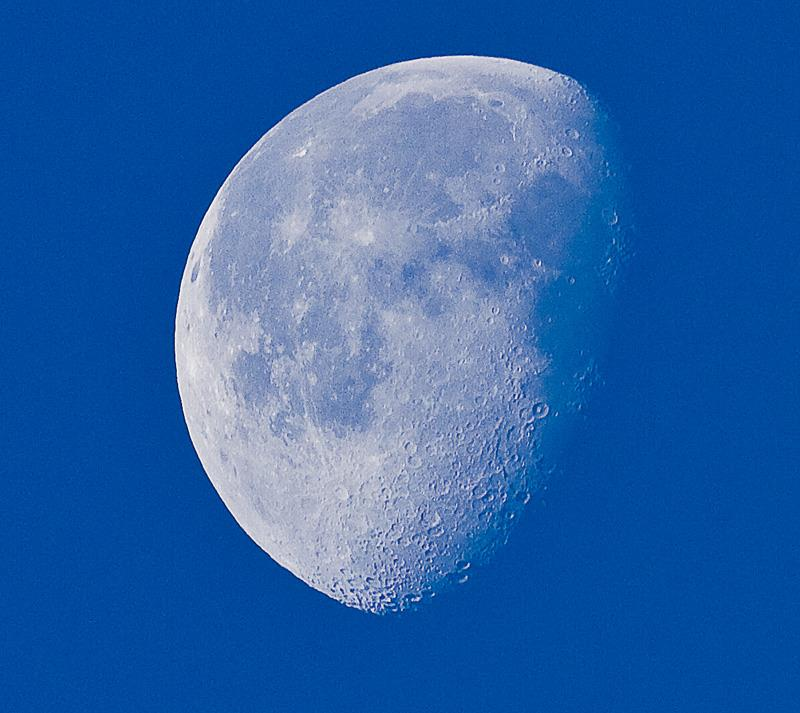 Full Moon Hike Texas Parks Amp Wildlife Department