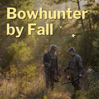 Bowhunter by Fall website with text.png