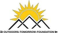 Outdoors Tomorrow Foundation