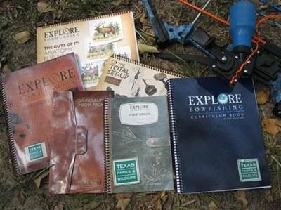 Program Manuals