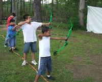 field_archery.jpg