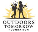 new OTF logo.png