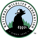 National Wildlife Federaton