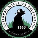 National Wildlife Federaton