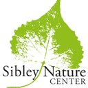 Sibley Nature Center