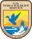 U.S. Fish and Wildlife Services