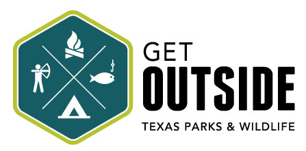 Get Outside logo