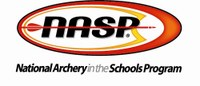 National Archery in Schools Program