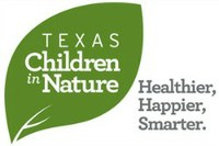 Texas Children in Nature Network
