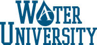 Water University