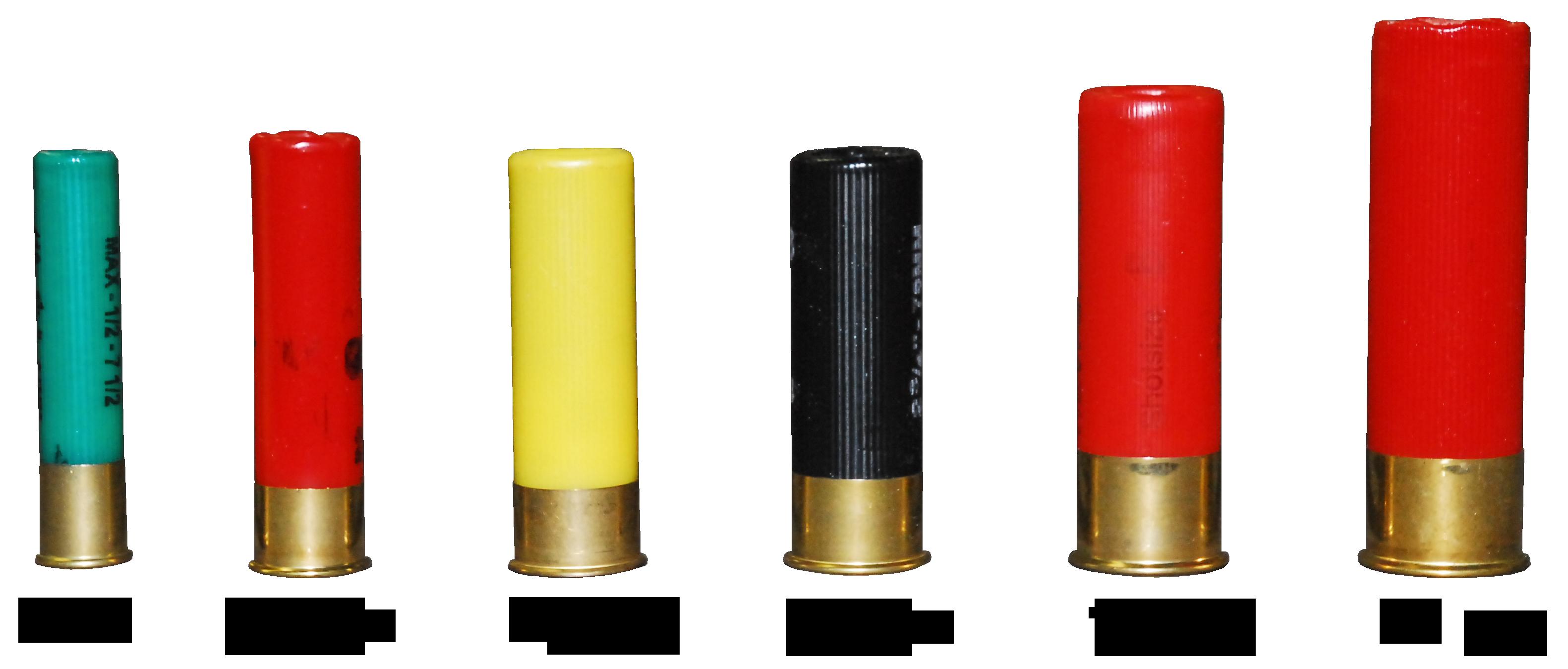 municiones para escopeta perdigones � texas parks