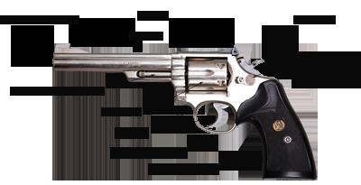 handgun safety diagram 2 armas de fuego y municiones     texas parks  amp  wildlife  2 armas de fuego y municiones     texas parks  amp  wildlife