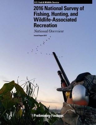National Survey Cover.jpg