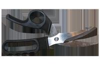 game scissors