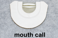 Mouth Call