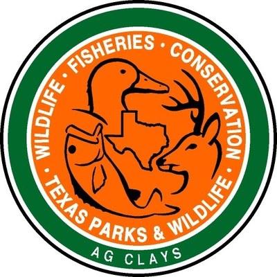 Ag Clays Logo