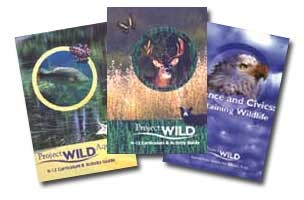 PW book covers