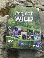Priject WILD manual