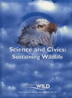 Science & Civics book cover