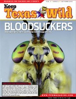 cover_bloodsuckers