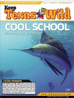 cover_coolschool.jpg