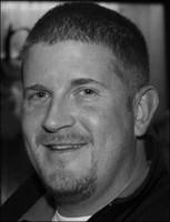 Greg Southard