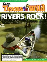 Cover-Rivers Rock