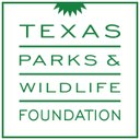 Logo - TPW Foundation