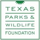 Logo - TPW Foundation