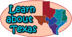 logo-Learn About Texas