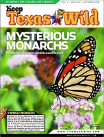 cover_monarchs.jpg