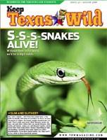 cover_snakes.jpg