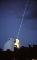 Lunar Laser