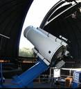 Telescope - 3