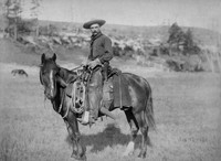 Cowboy 1888