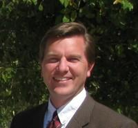 Paul Yura, Meteorologist