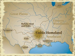300x227 Caddo home map From panel 4