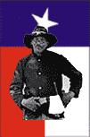 Texas Buffalo Soldiers