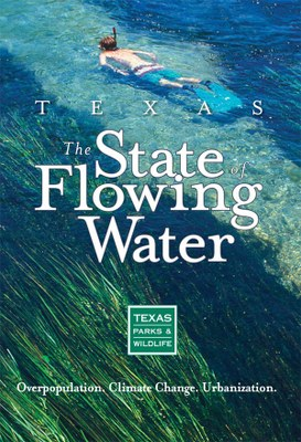 The State of Flowing Waters Video