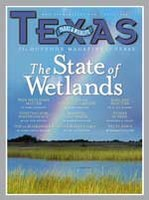 July 2006 Magazine Cover