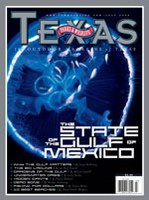 July 2008 Magazine Cover