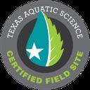 Certified Field Site