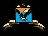 GTBC_logo