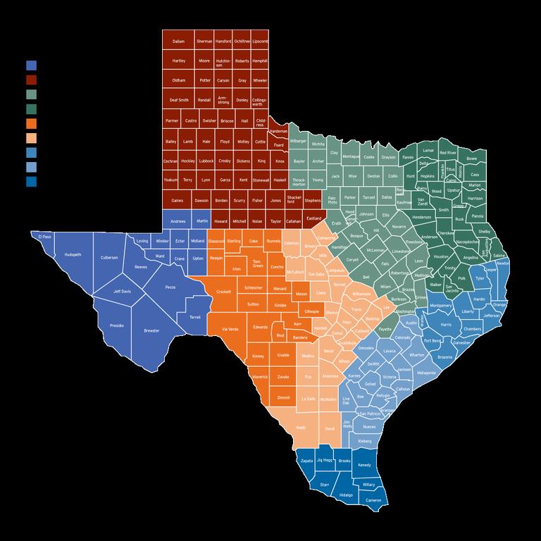 regionmap_counties