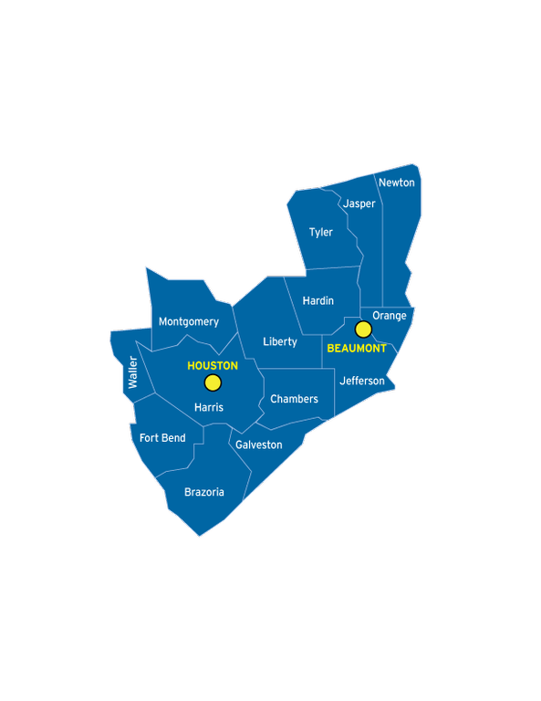 UTC_counties