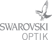 Swarovski Optik N.A.